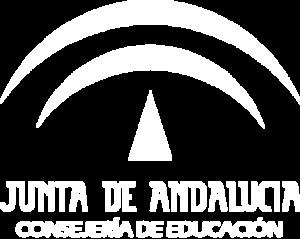 junta de Andalucia consejeria de educacion creatividad sevilla