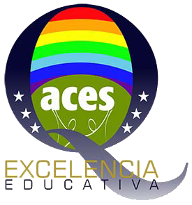 Excelencia Educativa Aces